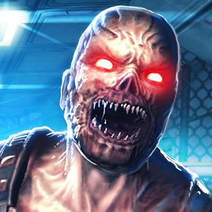دانلود Fatal Raid 1.5.614 – بازی اکشن و گرافیکی یورش مرگبار اندروید