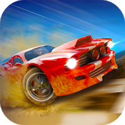 دانلود Fearless Wheels 1.0.22 - بازی ماشین سواری برای اندروید