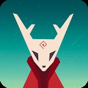 دانلود Fern Flower 1.4 - بازی سرگرم کننده بدون دیتای اندروید