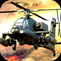 دانلود Fighter Wings : Sky Raider v1.1 - بازی اکشن هواپیمای جنگی 2018 اندروید