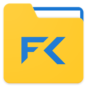 دانلود 4File Commander - File Manager Premium 7.0.38787 - فایل منیجر اندروید