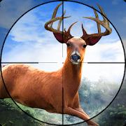 دانلود Final Hunter: Wild Animal Hunting 10.1.0 - بازی اکشن آخرین شکارچی اندروید