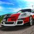 دانلود Final Rally: Extreme Car Racing 0.075 – بازی مسابقه ای رالی پایانی اندروید