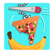 دانلود Find The Balance 1.3.1 - بازی جالب پیدا کردن تعادل اندروید