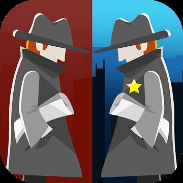 دانلود Find The Differences - The Detective 1.4.8 - بازی پازلی فکری تفاوت را پیدا کن اندروید