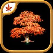 دانلود Fire Maple Games Collection 1.0.8 - بازی ماجراجویی برای اندروید