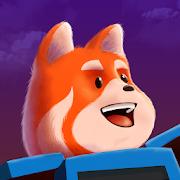 دانلود Fire Panda 0.1 - بازی اکشن پاندای مشعل دار اندروید