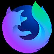دانلود Firefox Nightly for Developers v210221.17.02 - مرورگر فایرفاکس دولوپر اندروید