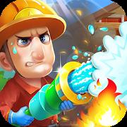 دانلود 1.7.3189 Fireman - بازی جذاب آتش نشان اندروید