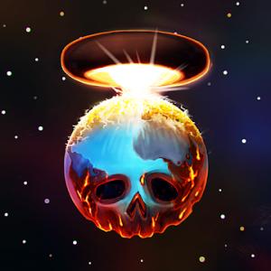 دانلود First Strike: Final Hour 2.0.5 - بازی استراتژیکی انفجار نهایی برای اندروید