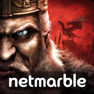 دانلود Firstborn Kingdom Come 1.2.6 - بازی استراتژیکی پادشاهی اندروید