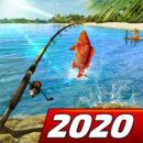 دانلود 1.0.137 Fishing Clash: Catching Fish – بازی شبیه ساز صید ماهی برای اندروید