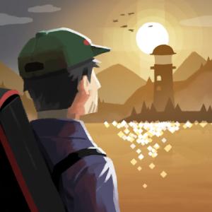 دانلود Fishing Life 0.0.156 - بازی خاص زندگی یک ماهیگیر اندروید