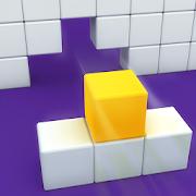 دانلود Fit In The Hole 1.1 - بازی تمرکز حواس برای اندروید
