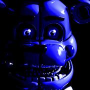 دانلود Five Nights at Freddy's: Sister Location 2.0.1 – بازی ترسناک فردی اندروید