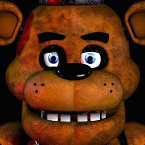 دانلود Five Nights at Freddy's 4 2.0.2 – نسخه 4 بازی 5 شب در فردی اندروید