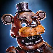 دانلود 13.3.0 Five Nights at Freddy's AR: Special Delivery - بازی استراتژیکی 5 شب در فردی اندروید