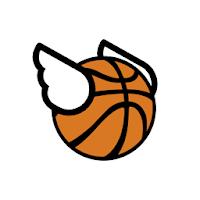 دانلود Flappy Dunk 1.7.71 - بازی آرکید توپ بسکتبال اندروید