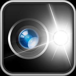 Flash Alerts Pro 2.0.2 - هشدار تماس و پیامک ورودی اندروید