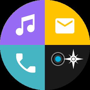 دانلود FlashOnCall + 5.0 – فلش هنگام دریافت تماس و پیام اندروید