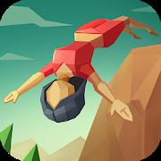 دانلود 1.23 Flip Lover - بازی شبیه ساز حرکات پارکور اندروید
