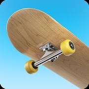 دانلود 2.0 Flip Skater - بازی ورزشی اسکیت باز شجاع اندروید