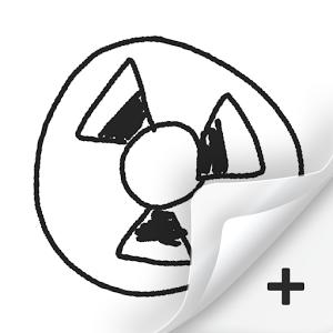 دانلود FlipaClip – Cartoon animation 2.5.0 – برنامه ساخت انیمیشن اندروید