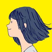 دانلود Florence 1.0.9 - بازی جدید و سرگرم کننده فلورانس اندروید