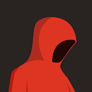 دانلود Fobia 1.3.2 - بازی ماجراجویی، اکشن فوبیا اندروید