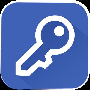 دانلود Folder Lock Pro 2.5.9 – برنامه ی رمزگذاری بر روی فایل های اندروید