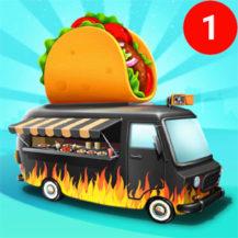 دانلود Food Truck Chef™: Cooking Game 1.9.9 – بازی سرآشپز کامیون اندروید