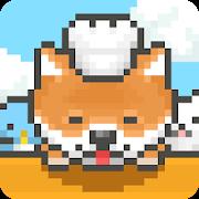 دانلود Food Truck Pup: Cooking Chef 1.3.3 - بازی شبیه سازی سرآشپز اندروید