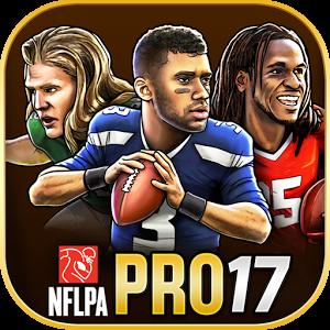 دانلود Football Heroes PRO 2017 v1.1 - بازی قهرمانان فوتبال اندروید