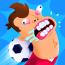 دانلود Football Killer 1.0.18 - بازی ورزشی قاتل فوتبالی اندروید
