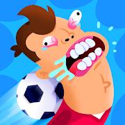 دانلود Football Killer 1.0.20 - بازی ورزشی قاتل فوتبالی اندروید
