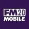 دانلود Football Manager 2020 Mobile 11.1.0 - بازی ورزشی مدیریت فوتبالی 2020 اندروید