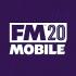 دانلود Football Manager 2020 Mobile 12.0.2 - بازی ورزشی مدیریت فوتبالی 2020 اندروید