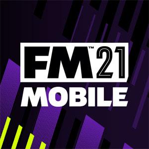 دانلود Football Manager 2021 Mobile 12.2.0 – بازی ورزشی مدیریت فوتبالی 2021 اندروید