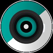 دانلود Footej Camera 2021.1.1 - برنامه دوربین فوتج کمرا اندروید