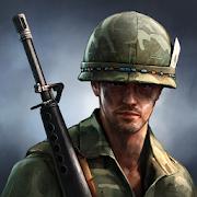 دانلود Forces of Freedom (Early Access) 5.7.0 - بازی اکشن نیروهای آزدیخواه اندروید