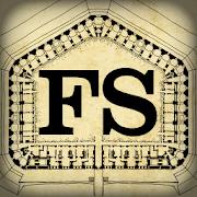 دانلود Fort Sumter: The Secession Crisis 1.0.2 - بازی قلعه سامتر اندروید