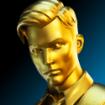 دانلود Fortnite Battle Royale 12.30.0 - بازی اکشن فورتنایت بتل رویال اندروید