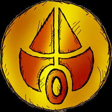 دانلود Fortunes of War 2.0.1 - بازی فکری جالب برای اندروید