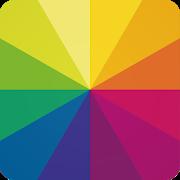 دانلود Fotor Photo Editor 6.5.1.1110 - برنامه ویرایشگر تصاویر اندروید