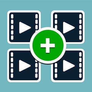 دانلود FourInOne Video Selfie 1.5 – برنامه قراردادن 4 فیلم در یک قاب اندروید