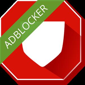 دانلود Free Adblocker Browser 72.0.2016123209 – مرورگر سریع و ضد تبلیغ اندروید