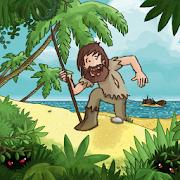 دانلود Friday – by Friedemann Friese 2.0.0 – بازی هیجان انگیز  پادشاه جزیره اندروید