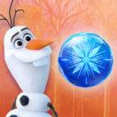دانلود Frozen Free Fall 10.1.2 – بازی سرزمین یخ زده اندروید