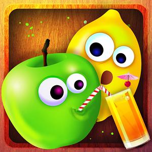دانلود Fruit Bump 1.3.5.3 – بازی پازلی ترکاندن میوه اندروید
