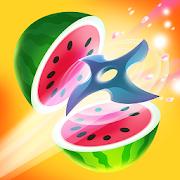دانلود Fruit Master 1.0.1 - بازی رقابتی برش میوه های اندروید